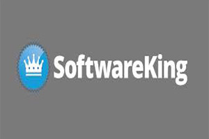 SoftwareKing