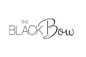 The Black Bow