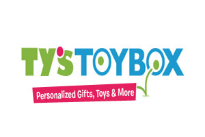 Tys Toy Box