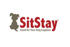 SitStay