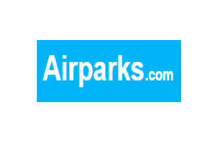Airparks UK