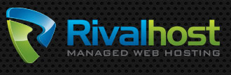 RivalHost