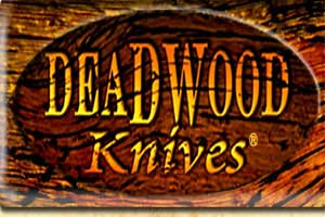 DeadwoodKnives