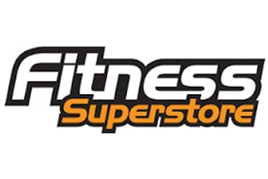 Fitness Superstore.co.uk