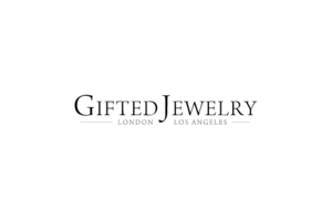 Gifted Jewelry