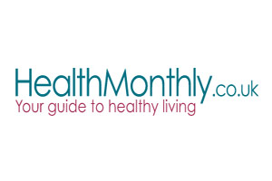 Health Monthly.co.uk