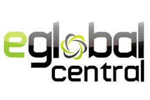 Eglobal central coupon code