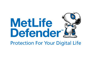 MetLife Defender