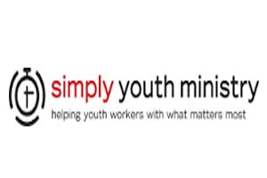 SimplyYouth Ministry
